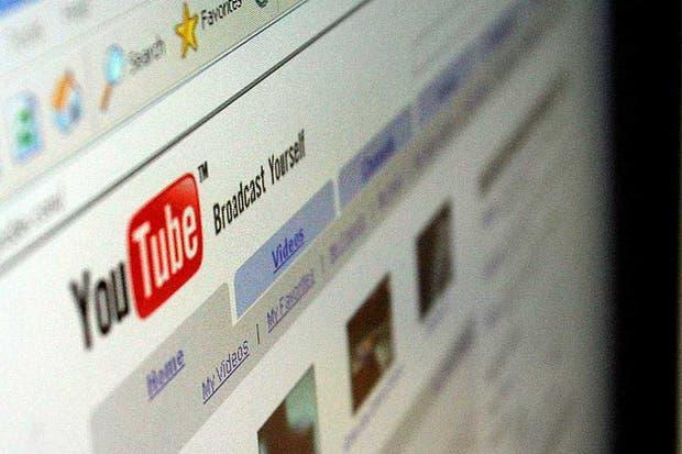 El concurso de YouTube busca promover a los artistas y usuarios con más seguidores y vistas en la plataforma con un programa de capacitación en Los Angeles