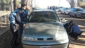 Un hecho de femicidio seguido de suicido conmociona Mendoza