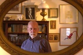 Murió Ernesto Schoo, destacado intelectual argentino