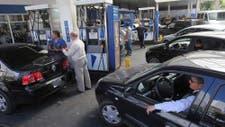 La nafta saldrá más cara desde la medianoche