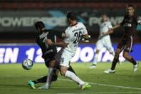 Final del torneo y clasificación a la Libertadores: ¿qué queda por jugar en el fútbol argentino?