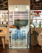 Dónde comer en Zona Norte: cuatro recomendaciones