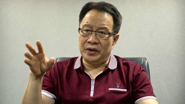 Nobel de la Paz chino que estaba preso fue liberado por padecer cáncer terminal