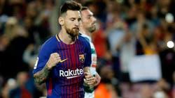 Horarios y TV: Boca visita a Vélez, Barcelona con Messi y Real Madrid