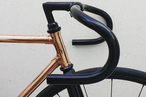 Recorrido: lugares donde tunear tu bici
