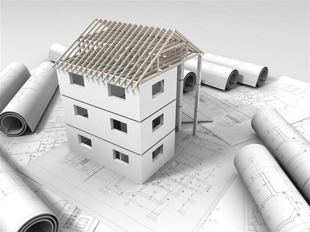 Arquitectura Del Futuro Innovar En La Era Minecraft 28