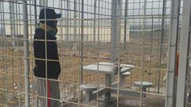 El gobernador propone que los presos deban trabajar obligatoriamente en las cárceles mendocinas