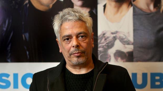 Bobby Flores opinó sobre la tragedia en Olavarría