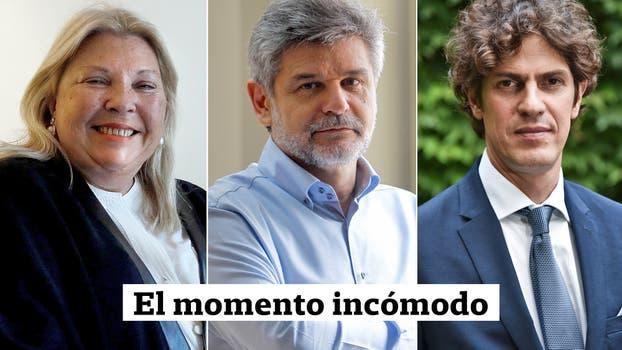 http://bucket1.glanacion.com/anexos/fotos/36/elecciones-2017-2550636h350.jpg