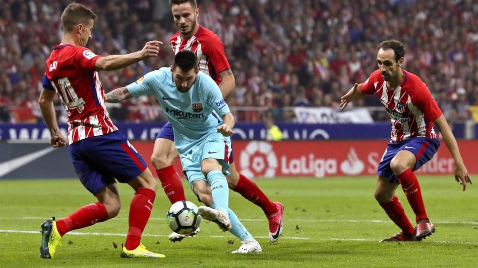 Fotos de FC. Barcelona