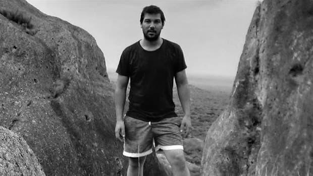 Detuvieron al presunto autor material del crimen del profesor de Gregorio de Laferrere