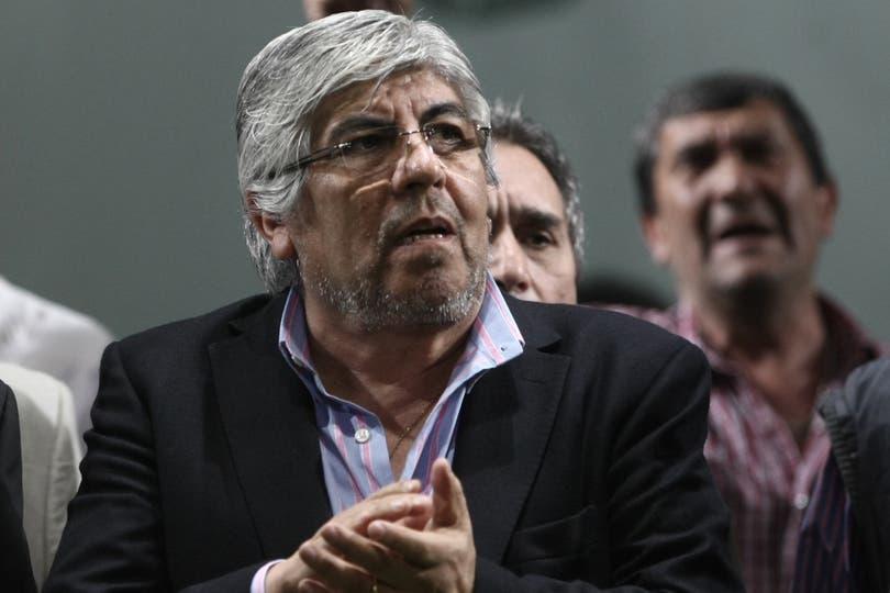 """El abogado Llermanos se presentó ante Bonadio; pidió que avance la investigación contra la diputada de Cambiemos por """"incitación a la violencia colectiva"""""""