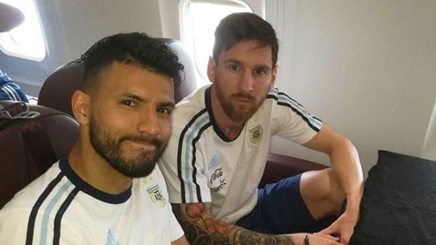 Rusia 2018: DT de Argentina, confiado tras sorteo de grupos