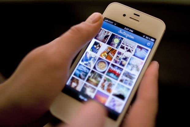 Facebook compró Instagram por 1000 millones de dólares cuando sólo tenía un año y medio de trayectoria