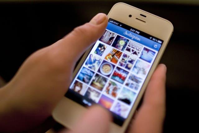 Con una estrecha relación con Jack dorsey en sus comienzos, Twitter habría estado interesada en adquirir Instagram