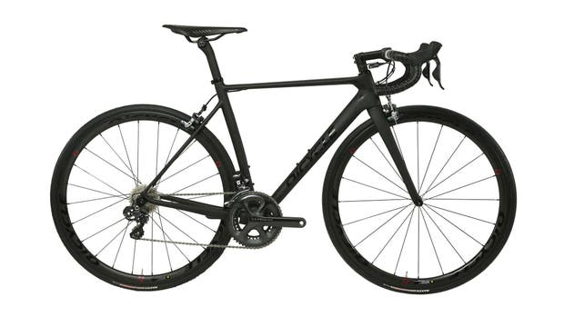 QiCycle R1, la bicicleta inteligente de Xiaomi costará 3200 dólares y fue desarrollada junto a la firma iRiding