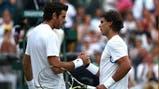 Fotos de Wimbledon
