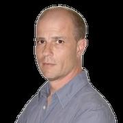 Fernando Pacini