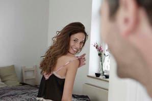 4 preguntas a la sexóloga