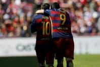 Los títulos de Lionel Messi: qué puesto ocupa en el ranking de los futbolistas más ganadores de la historia