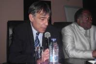 La delegación internacional llega el lunes para supervisar el acuerdo en AFA