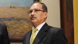 """El intendente de Ituzaingó dijo que """"alguien está fomentando"""" los incidentes"""