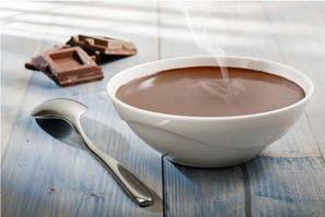 Recorrido: 5 lugares para disfrutar de un rico chocolate caliente