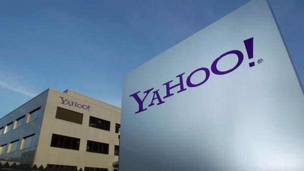 Por primera vez en más de 20 años, Yahoo dejará de ser una empresa independiente