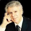 Dr. Daniel López Rosetti