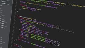 La industria del software crece en la Argentina.