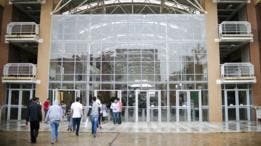 La Universidad Estatal de Campinas ocupa el primer lugar en el ranking latinoamericano.