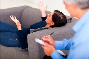 Cómo saber si es hora de soltar a tu psicólogo
