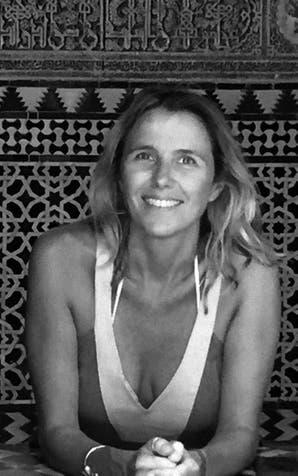 Psicología y astrología: un diálogo profundo entre Inés Dates y Ana Bilsky