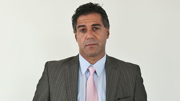 El juez federal Daniel Rafecas