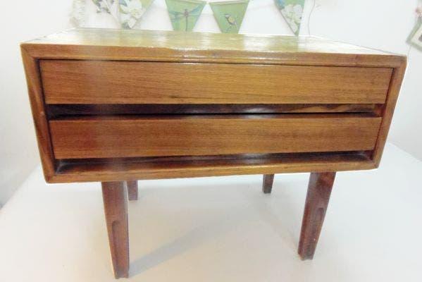 Como restaurar muebles viejos restaurar muebles viejos - Muebles antiguos baratos ...