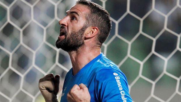 Mitre busca hacer historia ante Racing por la Copa Argentina