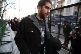 Finalmente, Fontanet cumplirá su condena en el penal de Ezeiza