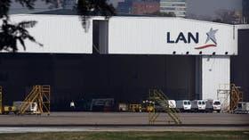 Las dos empresas obtuvieron la suspensión de la resolución 123 del ORSNA, que también afecta a la empresa chilena LAN