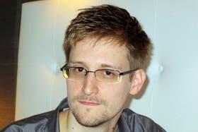 Snowden está refugiado en el aeropuerto de Moscú
