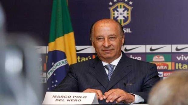 FIFA trata nuevo caso por corrupción