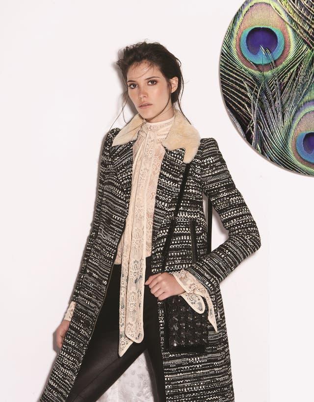 El Patio presenta su tercera edición de Jueves Selection con conversaciones de moda de lujo