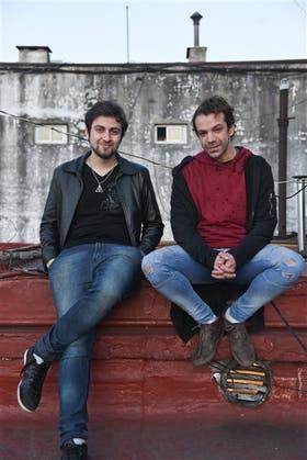 Flores Torres y Pérez Costa, unidos por Pepe Cibrián