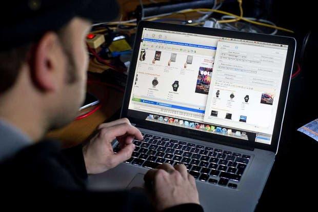Los usuarios de Internet de la Argentina cada vez recurren más a la Web para definir sus compras de forma on line u off line
