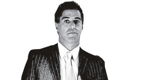 Piden el apartamiento de Rafecas del caso Hotesur, que involucra a Cristina Kirchner