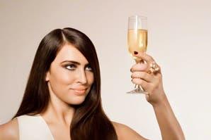 Cómo leer la etiqueta y adiós a tus dudas sobre el champagne