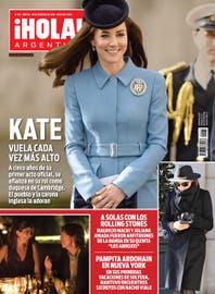 Revista 275 - Febrero 2016
