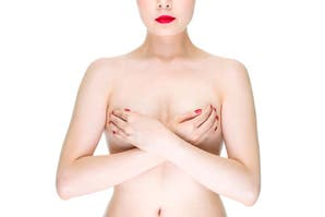 ¿Tenés información correcta sobre el cáncer de mama?