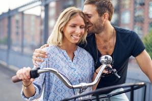 Terapia de pareja: armá un buen equipo con el otro