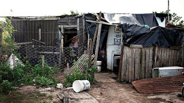 Para la UCA, hay 1,5 millones más de pobres en Argentina