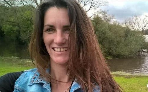 Erica Romero